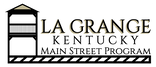 La Grange KY ​Main Street Program